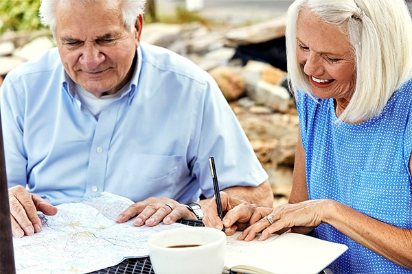 Sweet-Financial-Services-Retirement-Planning