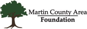 Martin County Area Foundation