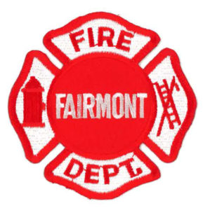 fairmont-fire-department