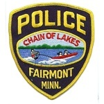 fairmont-police-department