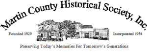 martin-county-historical-society