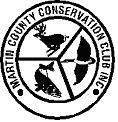 Martin County Conservation Club