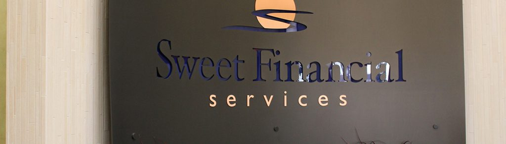 Sweet Financial Services