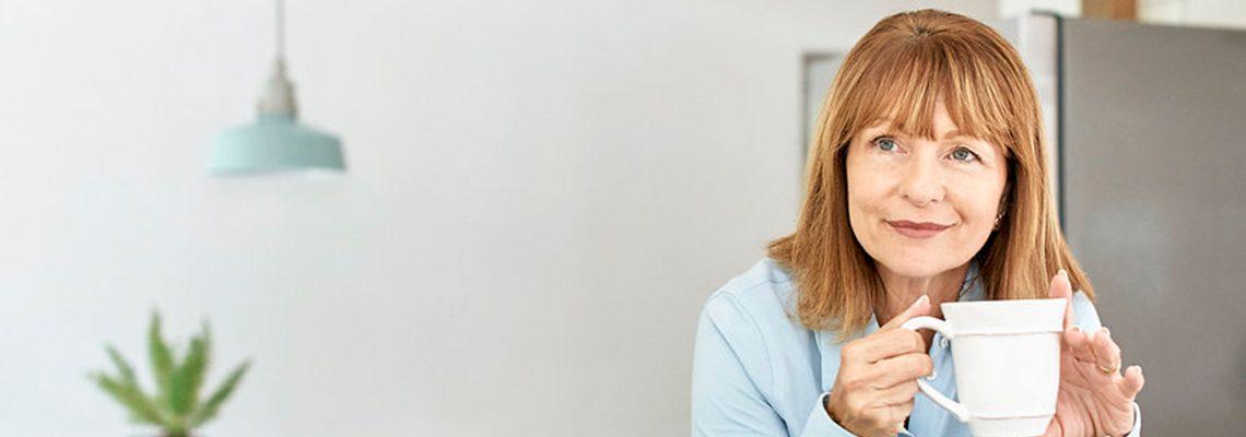 Sweet-Financial-Services-Facing-Finances-After-Divorce