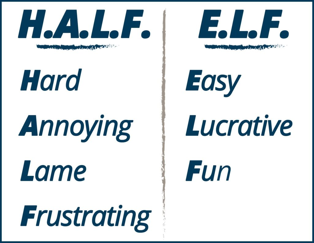 half-vs-elf-blog-image