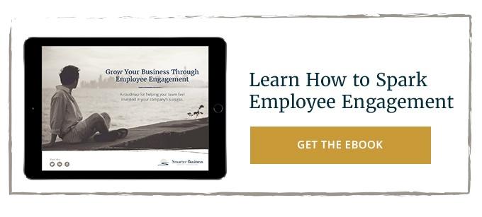 Employee- Engagement