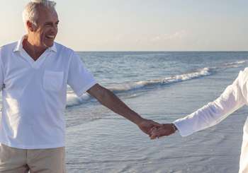 sweet financial retirement planning