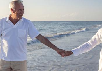sweet financial retirement planning
