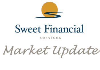 sweet financial market commentary