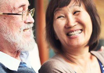retirement reinvented header