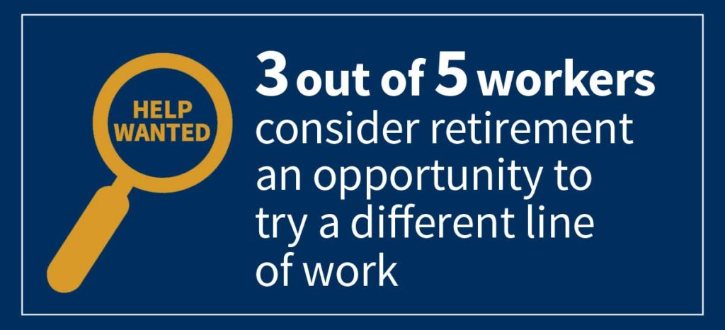 new-opportunities-in-retirement-retirement reinvented