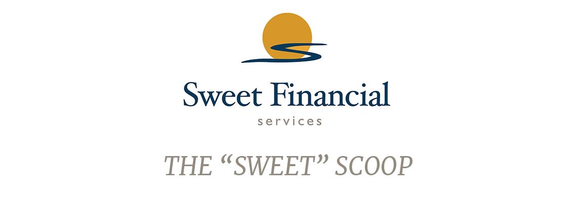 Sweet Scoop Header
