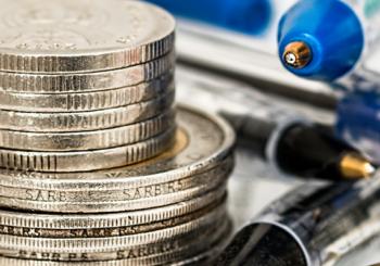 What is a Health Savings Account HSA