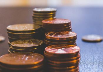Investing Gap Week 4