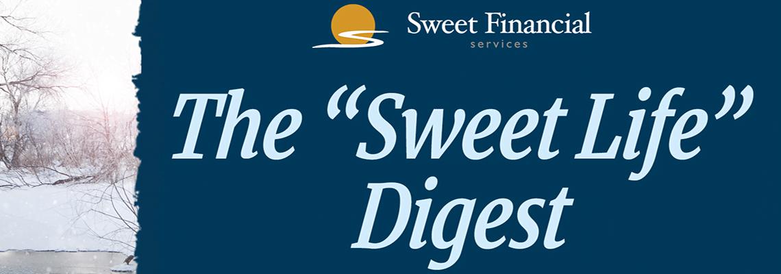 SFS Sweet Digest Header