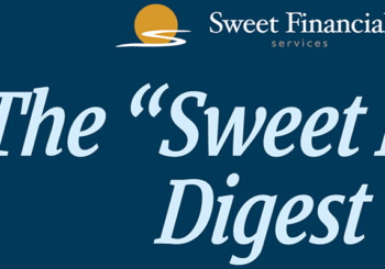 SFS Sweet Digest Header