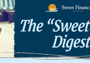 Sweet Life Digest Summer